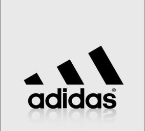 adidas-social-segregation-logo