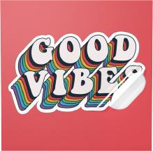 Good-Vibes-Kiss-Cut-Stickers