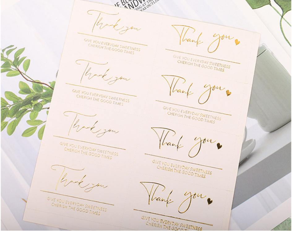 Thank-You-Drink-Rectangle-Labels