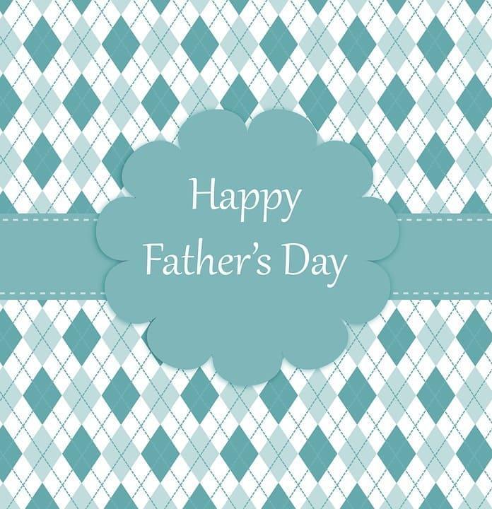 happy-father's-day-sticker