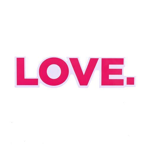 love-vinyl-letter-stickers